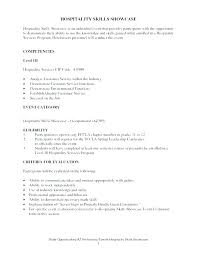 References Resume Example Listing References On Resume Do You List ...