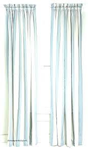 rugby stripe curtain navy blue and white striped shower curtains vertical red circo cool rugby stripe curtain