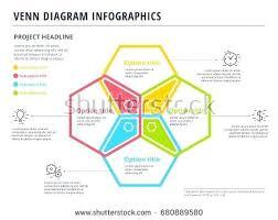 Venn Diagram Problems And Solutions 4 Circle Venn Diagram Example Four Michaelhannan Co