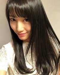三田友梨佳アナの新しいヘアスタイルが可愛すぎる件愛され女子の