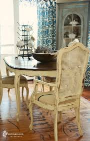 Refinish Kitchen Table Top 17 Best Ideas About Refinish Kitchen Tables On Pinterest