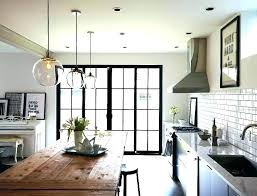 gorgeous lights over kitchen island pendant lighting over kitchen pendant lights over kitchen island height how