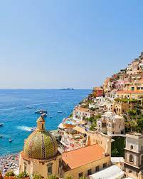 U.S. Tourists Can Travel to Italy Again ...