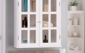 ideas wall for units dun white plans tower lewis grey bathroom shelves cabinet john diy towels