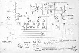 official ioaudio mk67 build and support thread wiring diagram