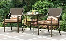 14 piece outdoor patio set