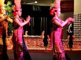 Get it music free mp3 tortor batak sibukka tortor gondang batak, 20 files with music alb easy way to take and get it music free tortor batak sibukka tortor gondang batak. Free Download Video Tari Tortor