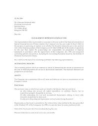 best photos of medical audit response letter template management it