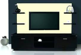 small entertainment unit small entertainment center for wall mounted decor tile flooring and wall mounted unit
