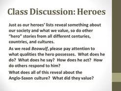 essay qualities hero  essay qualities hero