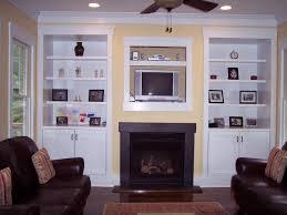 Renovate Brick Fireplace Fireplace Remodel