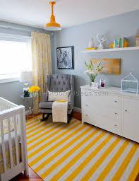 amazing kids room light fixture design ideas modern simple with kids room light fixture design tips