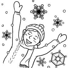 We've included some beautiful and detailed winter coloring pages, snowman coloring pages, snow coloring pages, winter wear coloring pages and even winter animal coloring pages. Printable Winter Coloring Pages Parents