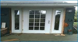 sliding patio doors reviews for sliding glass door cost of sliding patio doors sliding glass doors
