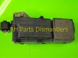 buy $65 2004 honda accord engine fuse box 38250 sdb a21 2004 honda accord under hood fuse box diagram at 2004 Honda Accord Fuse Box