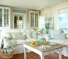 beach living room decorating ideas. Modren Room 2947 Best Beach House Decorating Ideas Images On Pinterest In 2018   Homes Cottages And Decor For Living Room D