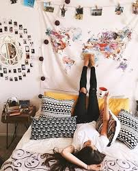 Decorate your room be equipped teen room ideas be equipped bedroom decor  ideas 2018 be equipped