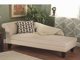 indoor chaise lounge. Indoor Chaise Lounge Chair Lovely Living Room Chairs Inspirational Small Bedroom