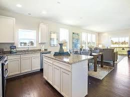 custom made kitchen cabinets kitchen made kitchen cabinets kitchens on clearance fl kitchens on custom made kitchen cabinets