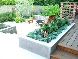 patio garden box garden box ideas patio garden box patio garden boxes patio garden planter box