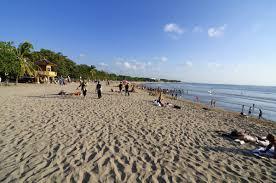 Tips Holiday In Bali For Beginners Kuta Berry Biz Hotel
