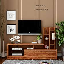 lcd tv furniture designs stunning ideas decor china indian wooden