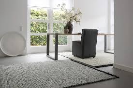 Brinkers Flooring Design Center Lyon In 2019 Black White Collection White Carpet Dark