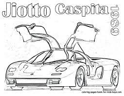 Small Picture Coloring bugatti coloring page Bugatti Coloring Pages Online
