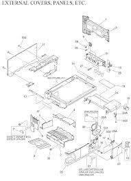 Printer schematic diagrams mini cnc wiring diagram at w justdeskto allpapers 0229 diyarduinoroboticarmprojectwithcircuitdiagramcode615x437