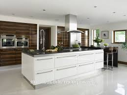 full size of kitchen laminate kitchen cabinets vs wood commercial plastic laminate cabinets formica laminate