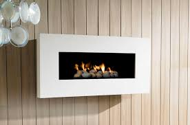 alluring living room plans astounding whvf31 plasmafire wall mounted vent free gas fireplace mount from