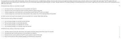 Parental Consent Letter Template Parent Permission Aconcept Co