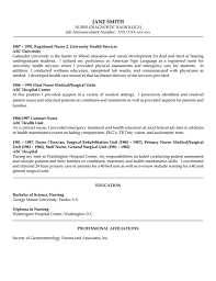 Download Radiologic Technologist Resume Haadyaooverbayresort Com