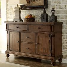 dining room credenza hutch. furniture ideas dining room credenza hutch