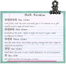 % original write book review format how to write a book review essay buy college application essays outline how to write a book review essay buy college application essays outline