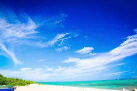 石垣島のビーチ無料の写真素材はフリー素材のぱくたそ