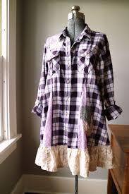 Diy Upcycled Clothing 316 Best Recycled Fashion Art Images On Pinterest Upcycled