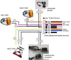pollak trailer wiring diagram facbooik com Pollak Ignition Switch Wiring Diagram pollak switch wiring diagram wiring diagram pollak 192-3 ignition switch wiring diagram