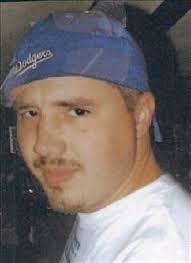 Dustin Kyle Benson Obituary - Jasper, Georgia , Roper Funeral Home and  Crematory | Tribute Archive