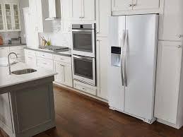 white ice appliances. Unique Appliances White Ice Appliances Door Throughout E
