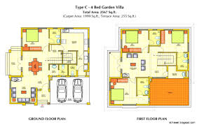 indian architecture design house plans home design plans with simple house design