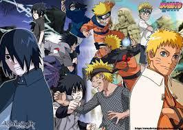 Naruto VS Sasuke - Friends, Rivals, Brothers by DennisStelly | Naruto vs  sasuke, Naruto vs, Naruto show