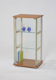 low cabinet wooden glass display cabinet view doll display small wooden display cabinet