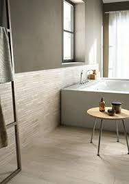 cancos tile and stone bathroom new york cancos u0026 wall albero 3 nutwood stick mosaic floor 5x32 cancos tile s44 cancos