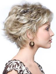 New Short Hairstyles 5 Inspiration Mason Gradient By Noriko Color CreamyToffeeR Short Hairstyles