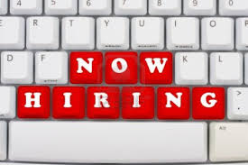 Hiring Sales Rep Hiring Executive Assistant Inside Sales Rep Eknowid