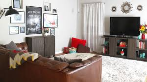 For Living Room Furniture Living And Tv Room Furniture Futon Tv Stands Living Room Table