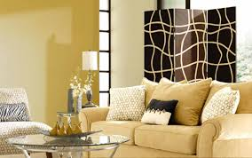 Paint Color For Small Living Room Modern Simple Living Rooms With Cool Fireplace And Sofa Set