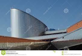 unique architectural designs. Unique Architectural Design. Unique Designs