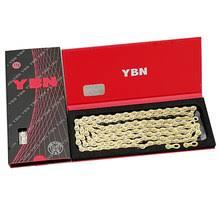 bicycle chain <b>ybn</b>